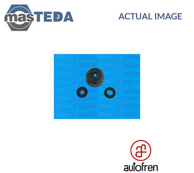 D1686 Clutch Master Cylinder Repair Kit for FIAT DOBLO 2001-2010