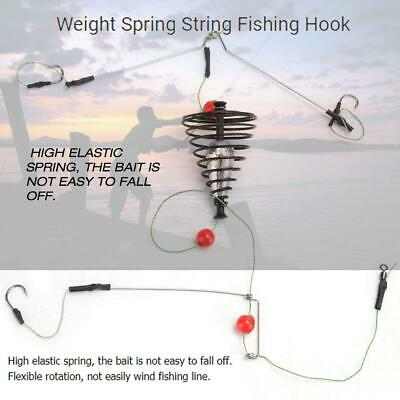 #2 Blue Heron Spey Hooks! Quantity 50 each Designed by Dave McNeese