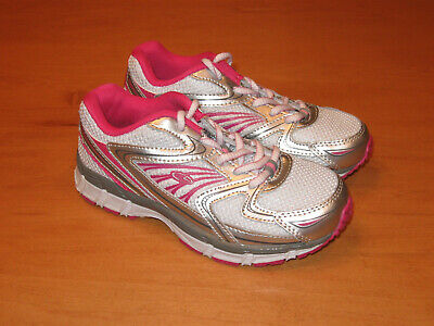 C9 by Champion Girls Performance Athletic Shoe size 13