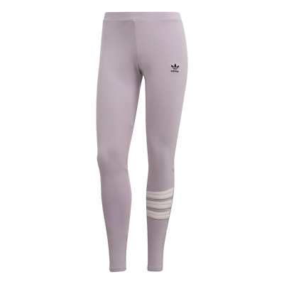 Adidas Leggings Tight Donna Vari Colori