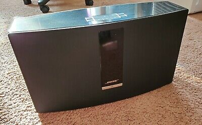 Bose Soundtouch 30 Series III Wireless Speaker System
