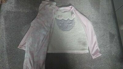 Girls Pjs Age 12 Years From Matalan