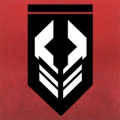 Destiny 2 Hellspawn Emblem (Instant Delivery 24/7) (PC/PS4/XBOX) CODE IN HAND