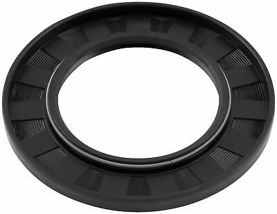 NEW TWIN POWER 1170453610 Inner Primary to Case Gasket (5)