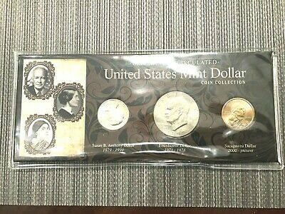 "Currency Collection of Old Money /""Silver Dollar Bill Silver Coins in Every Lot/"""