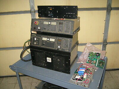 Control Laser  CLC  600   Laser Modules Lot