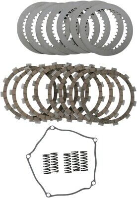 MOOSE RACING 1131-1849 Complete Clutch Kit with Gasket