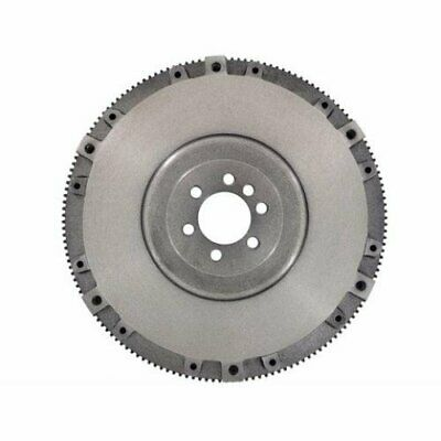 167527 Ams Automotive 167527 Flywheel