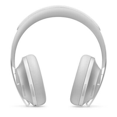 Genuine Bose noise cancelling headphones 700. Brand New and Sealed