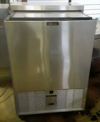 GLASS/PLATE CHILLER/FROSTER by PERLICK ~ FR24SS ~ LIGHTLY USED ~ GREAT BUY!!