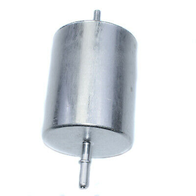 For Porsche 911 Boxster H6 Fuel Filter Mahle 99611025301ML