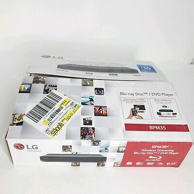 Manual Smart Tv Lg 5700 Ebook
