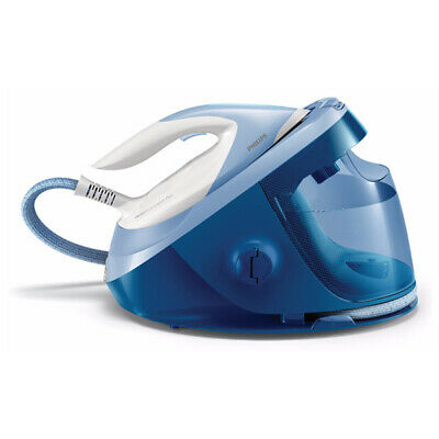 Steam Generating Iron Philips GC8940/20 1,8 L 2100W Blue