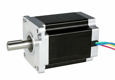 1PC Stepper Motor Nema42 42HS9460 1770oz.in=12.5N.m 4leads 2phase 6A CNC ROUTER