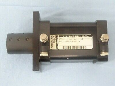 Tolomatic 18170700 Rotary Actuator