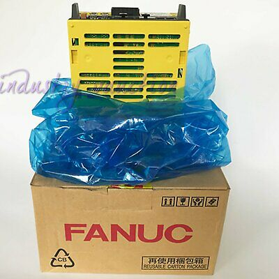 1PCS New FANUC A06B-6140-H011 Servo Drive Amplifier One year warranty