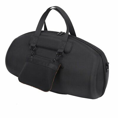 Portable Storage Bag Carrying Case For JBL BOOMBOX Wireless Bluetooth Speaker