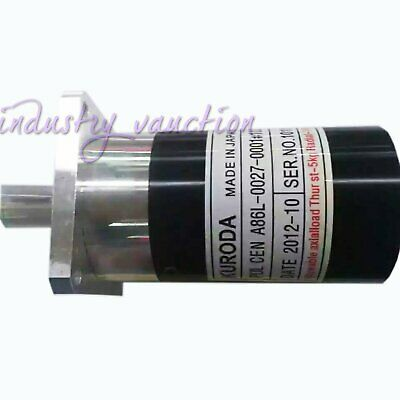 1PCS New FANUC A86L-0027-0001 Spindle positioning position encoder
