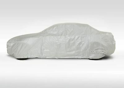 All Weather Water Resistant Voyager Car Cover for Morris Minor 1000 1948-1971 F6