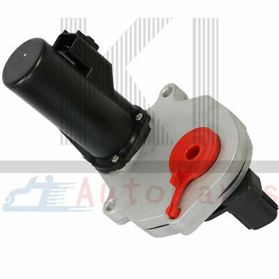 Transfer Case Shift Motor 600-805 For F-250 F-350 F-450 2000-2005 Ford Excursion