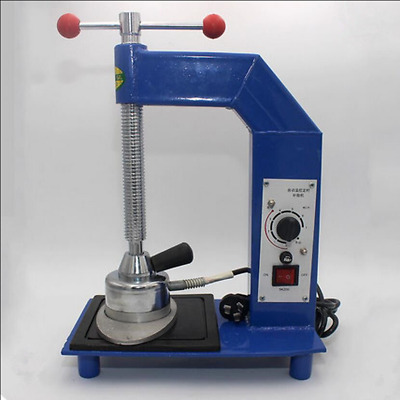 Tyre Puncture Repair Tool Kit Vulcanizing Machine Automatic thermostat