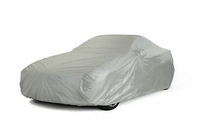 All Weather UV Water Resistant Voyager Car Cover for Mercedes SLK 1997-2004 F10