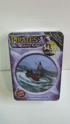 Pirates CSG//PMG At Oceans Edge Cards Rare Cards