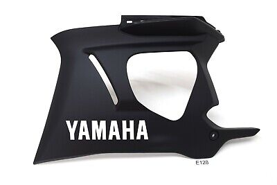 Yamaha YZF R3 RH12 Side Panel 19 Cover Fairing Cover Case