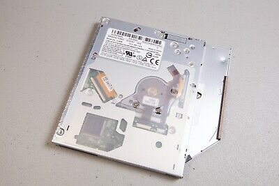 "Apple MacBook Pro 15/"" A1286 SATA SuperDrive GS23N 678-0598 A H 678-0590A"
