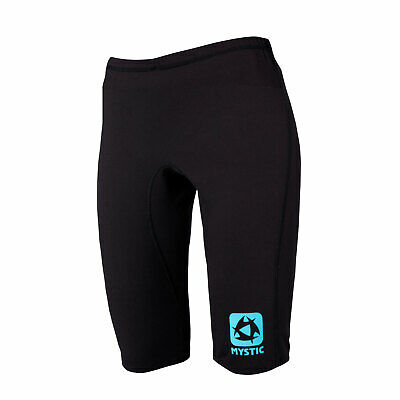 Mystic Femmes Bipoly Thermo Shorts 2019