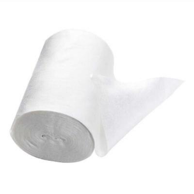 Disposable Baby Diaper Flushable Liners Roll Cloth Nappy Practical BL