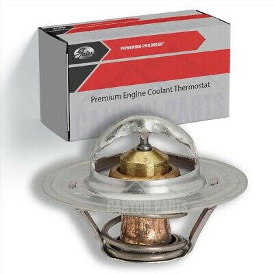 14789 Stant Thermostat New for Town and Country Dodge Grand Caravan Chrysler