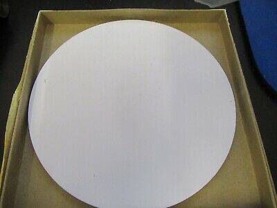 American Optics Ao Cat 597 Stage Plate Microscope Part As Pictured &18-B-15