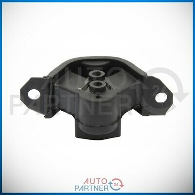 VAUXHALL CORSA C 1.3D Engine Mount Front 03 to 06 Z13DT Mounting B/&B 684238 New