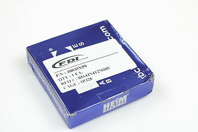 RBC Bearings JB035XP0