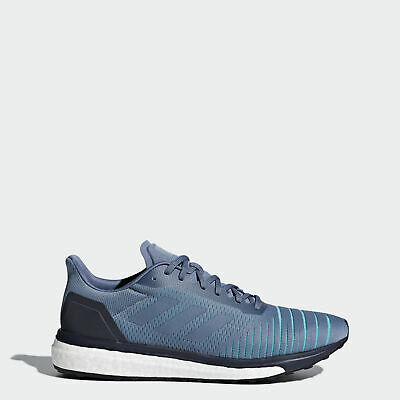 adidas Solar Drive Shoes Men's