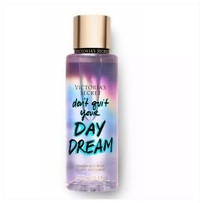 Victoria's Secret DON'T QUIT YOUR DAYDREAM Fragrance Fragrance Mist ~ 250ml