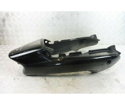 Honda 500 Cb Coque Arriere Types Pc26/Pc32 - 1994/2003