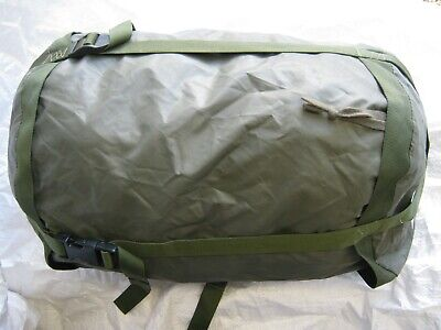 Extra Large MTP Compression Stuff Sack