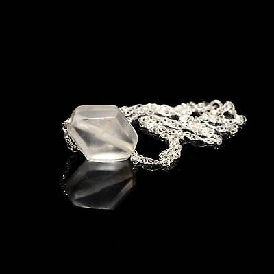 Cleansing Crystal, sourced by the Romans over 1700 years ago
