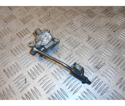 Honda Gl 1500 Goldwing Recepteur Embrayage Type Sc22 - 1988/2000