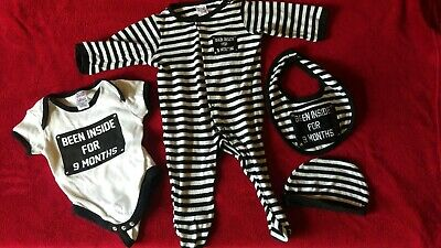 SPIRAL DIRECT Dragon Relief babygrow//romper//baby grow//suit//sleep//cute//funny