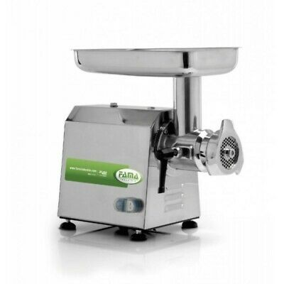 Mincer Ti 22 - 400V Three-Phased - Group Grinding Stainless Steel