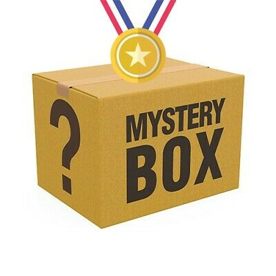 """""""Mystery Set Box"""" (Best Box You Will Ever Buy) (!!DW!!)"""