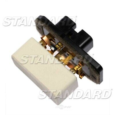 Standard Motor Products HS202 Blower Switch