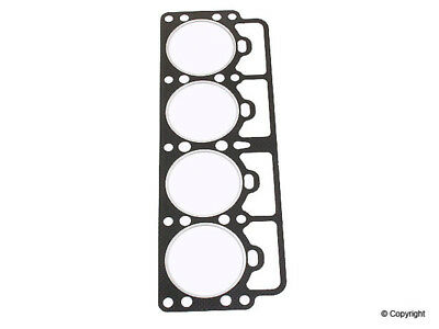 Volvo 122 1800 144 142 145 Engine Cylinder Head Gasket Set Elring 275411 Fits
