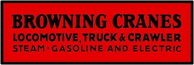 """Adams Leaning Wheel Graders Marquee Style Metal Sign 6/""""x18/""""  Free Shipping"""