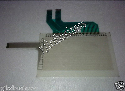 1pcs Touch screen glass A956WGOT-TBA
