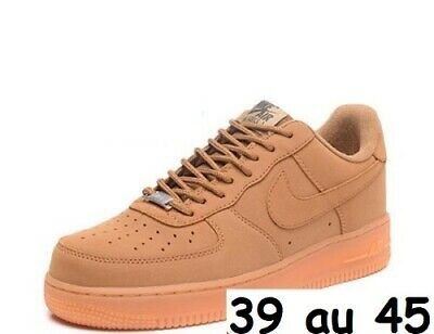 NIKE AIR MAX Dia SE femme Trainers 37,5 World cup HLD