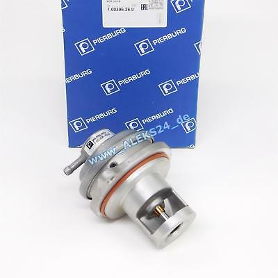 0.8 CDi Diesel Chip Tuning 54 HP // 40 kW 451 HJ-S Compatible with Smart ForTwo